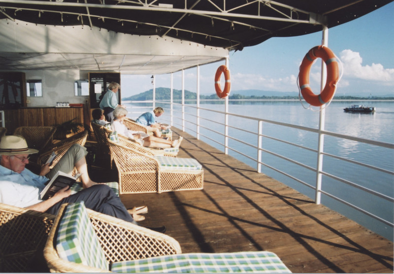 Noble Caledonia Charaidew Exterior Sun Deck.jpg
