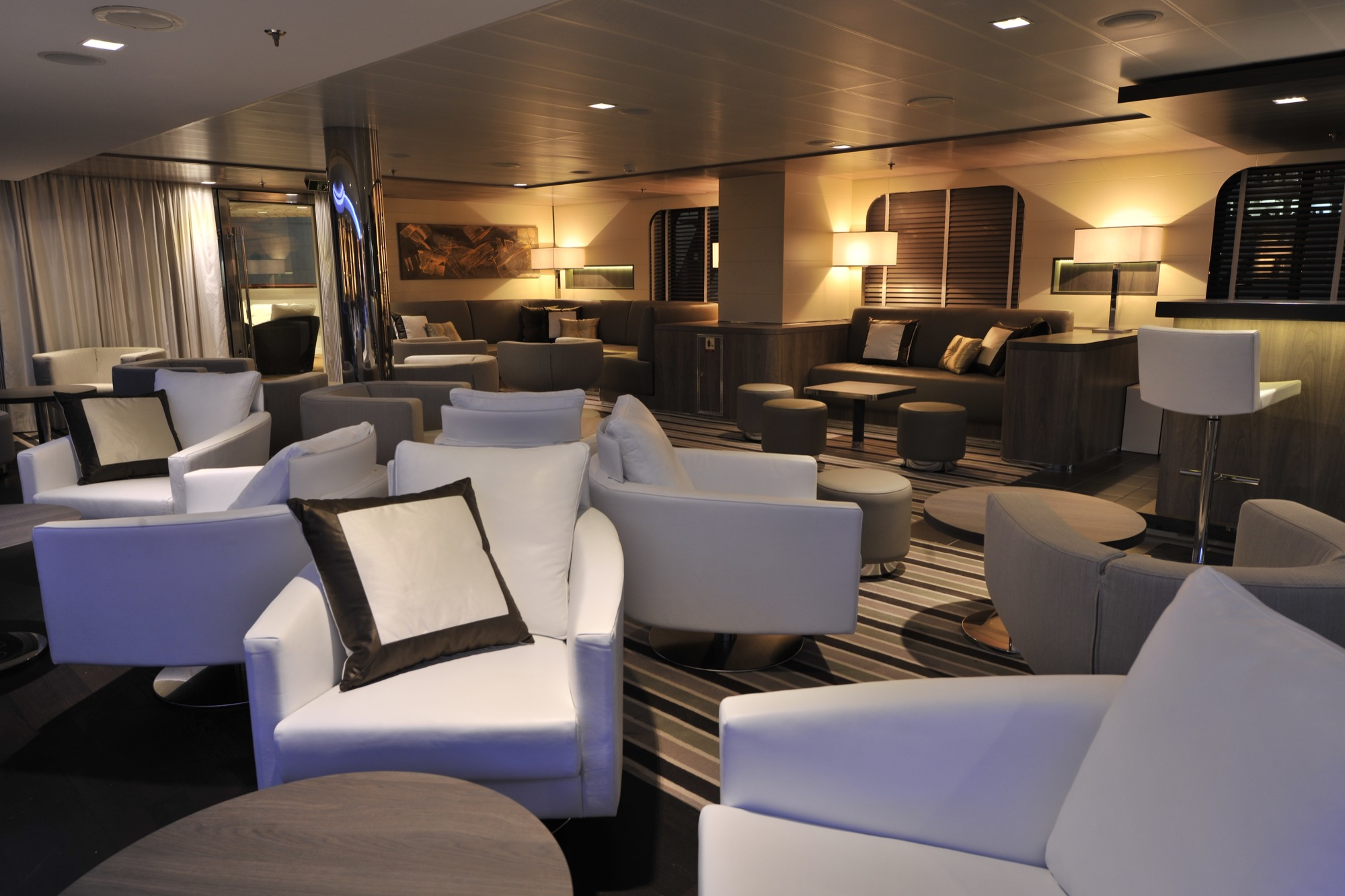 Ponant Le Boreal Interior Main Lounge 3.JPEG