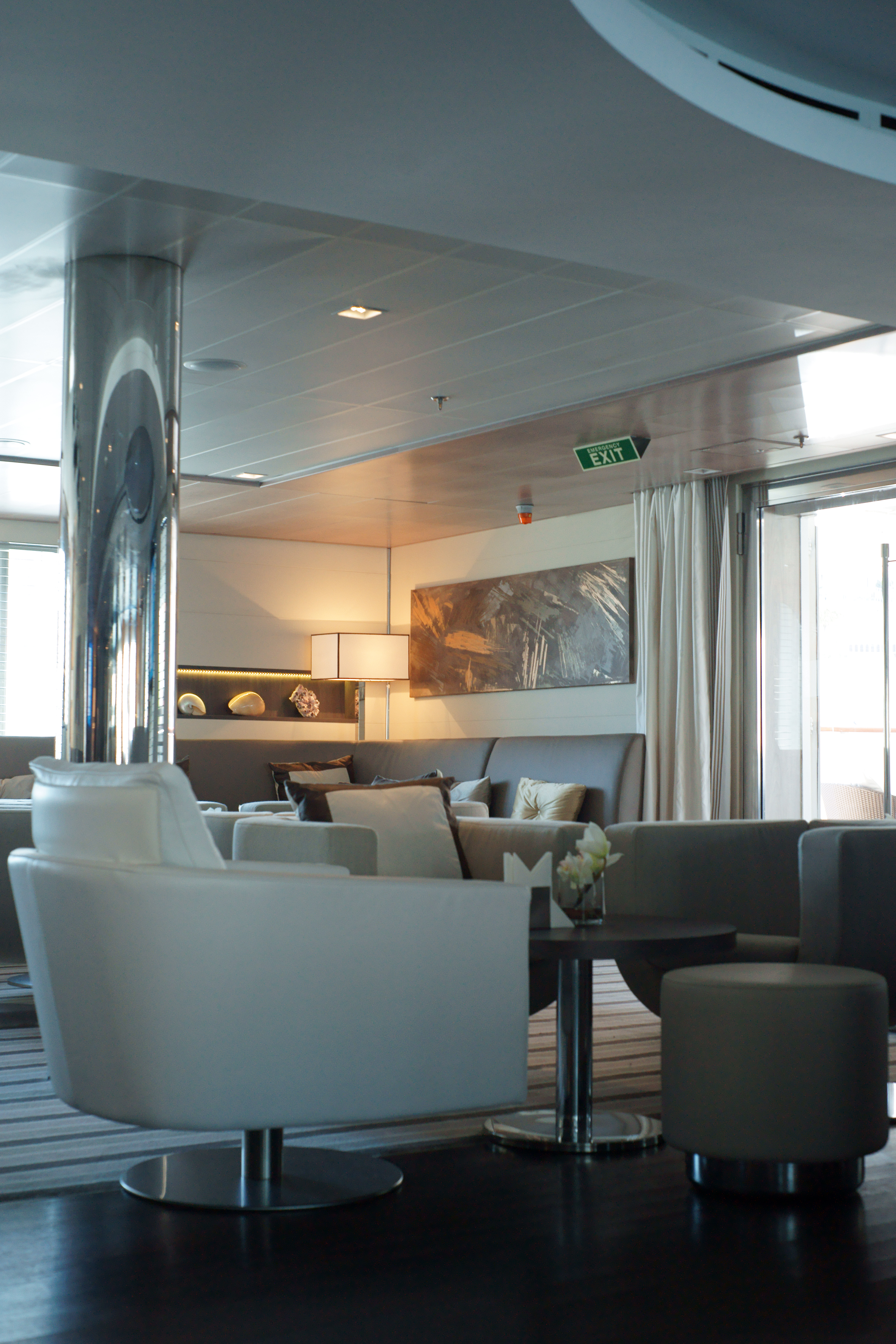 Ponant Le Boreal Interior Main Lounge 6.JPEG