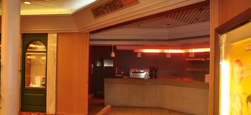 Pullmantur Sovereign Interior Cafe San Marco.jpg
