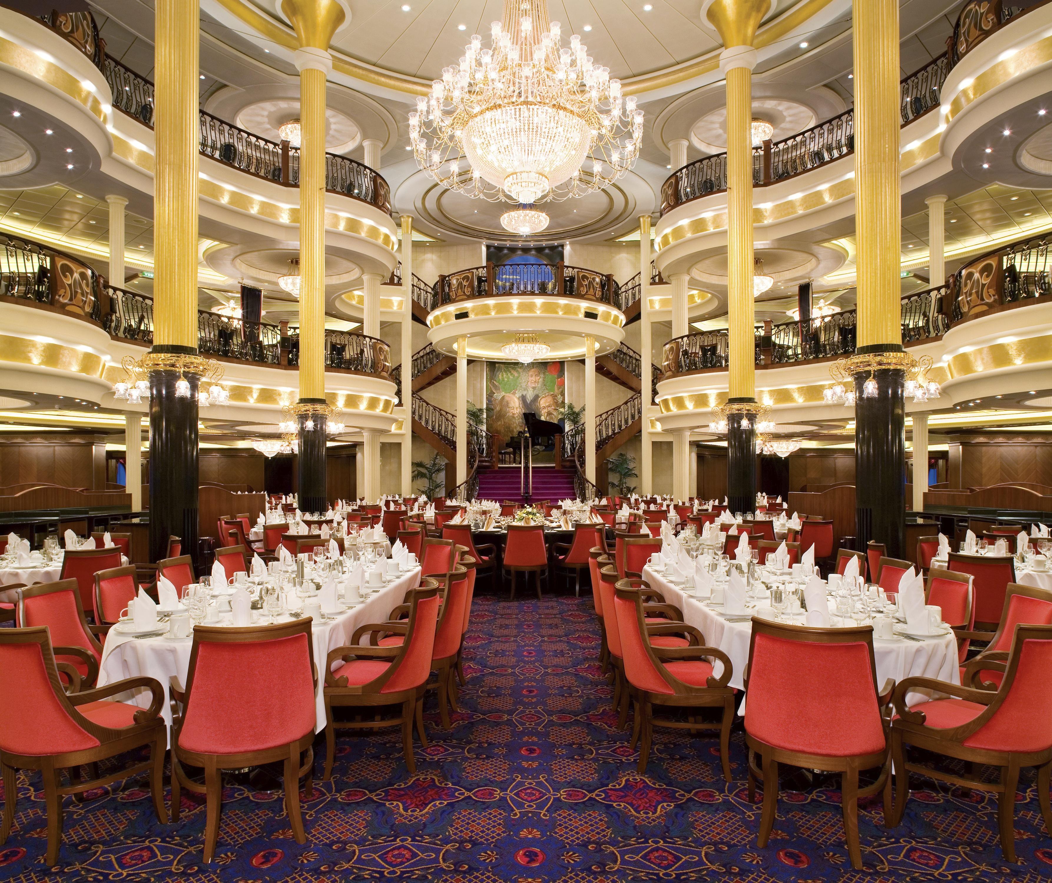Royal Caribbean International Freedom of the Seas Interior Main Dining Room 1.jpeg