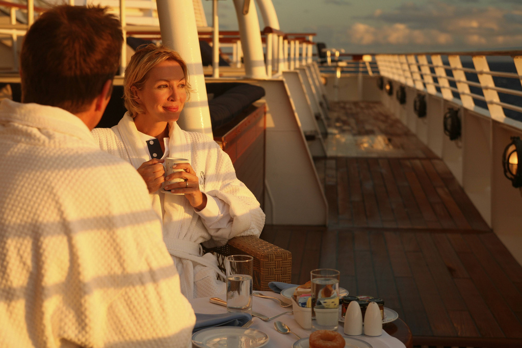 SeaDream Yacht Club Exterior Early Riser's Breakfast 2.jpg