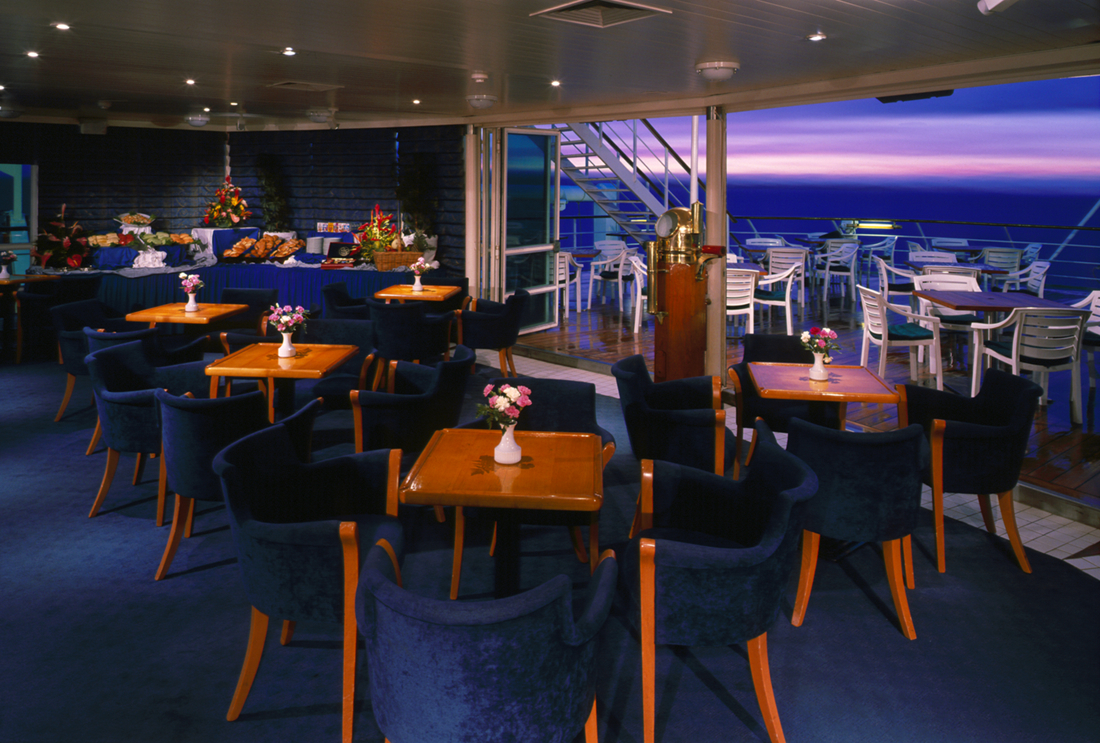 Windstar Wind Surf Interior Compass Rose Bar 2014.jpeg