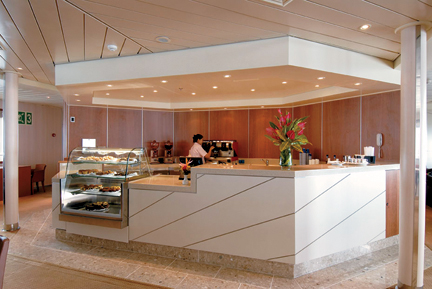 Windstar Wind Surf Interior Espresso Bar 2014.jpg