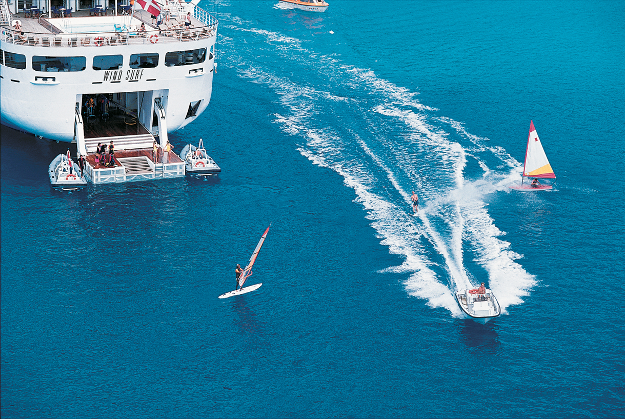 Windstar Wind Surf Exterior Water Sports 2014.jpg