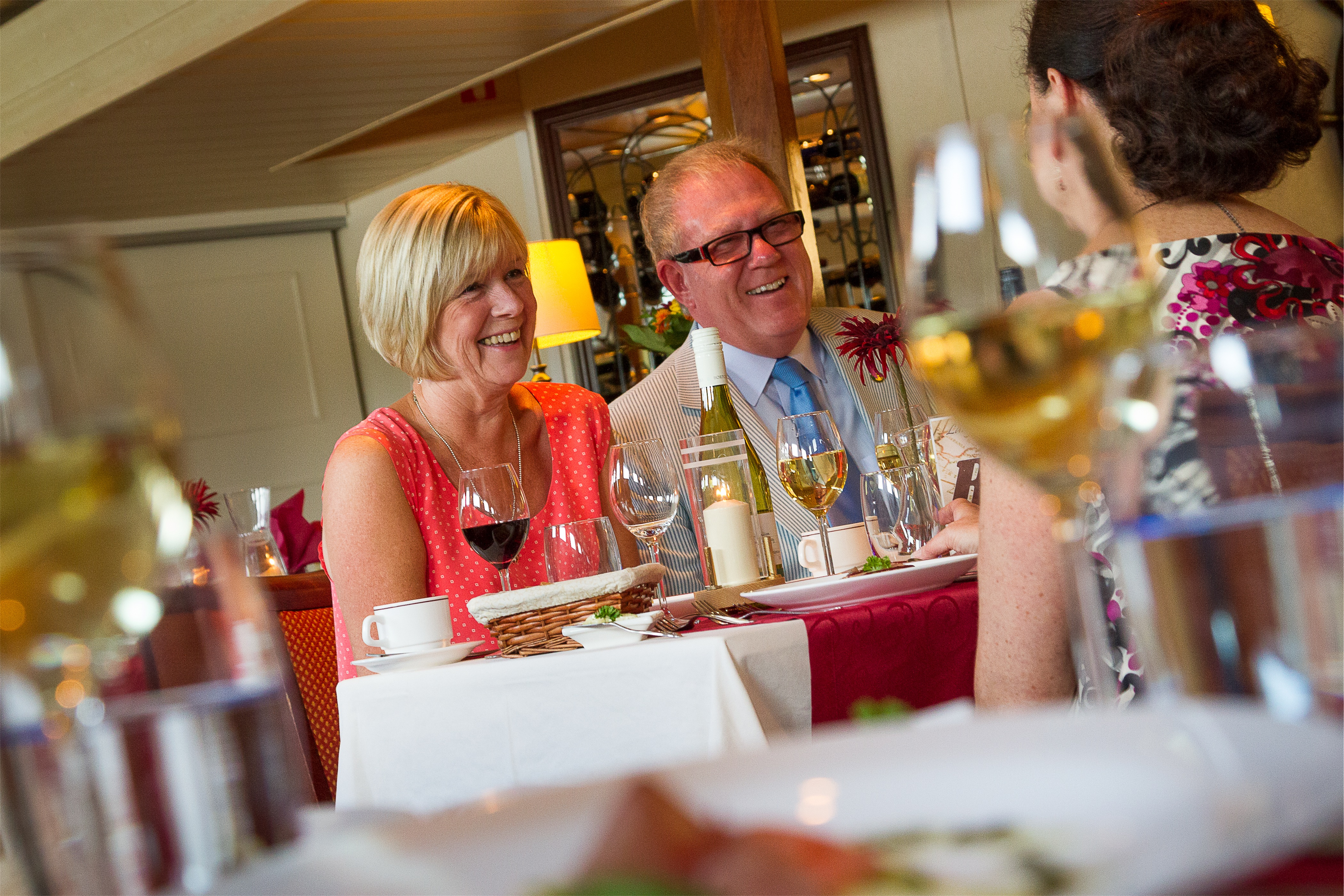 The River Cruise Line MPS Lady Anne Interior Restaurant 3.jpg