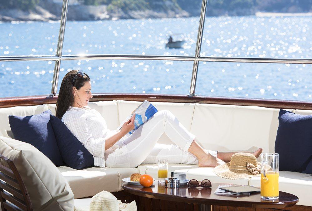 Riviera Travel MV Corona Exterior Sun Deck .jpg