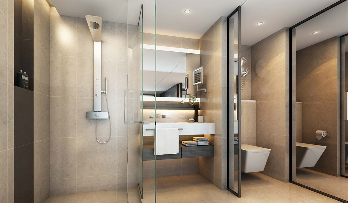 Scenic Aura Deluxe Suite Bathroom.jpg