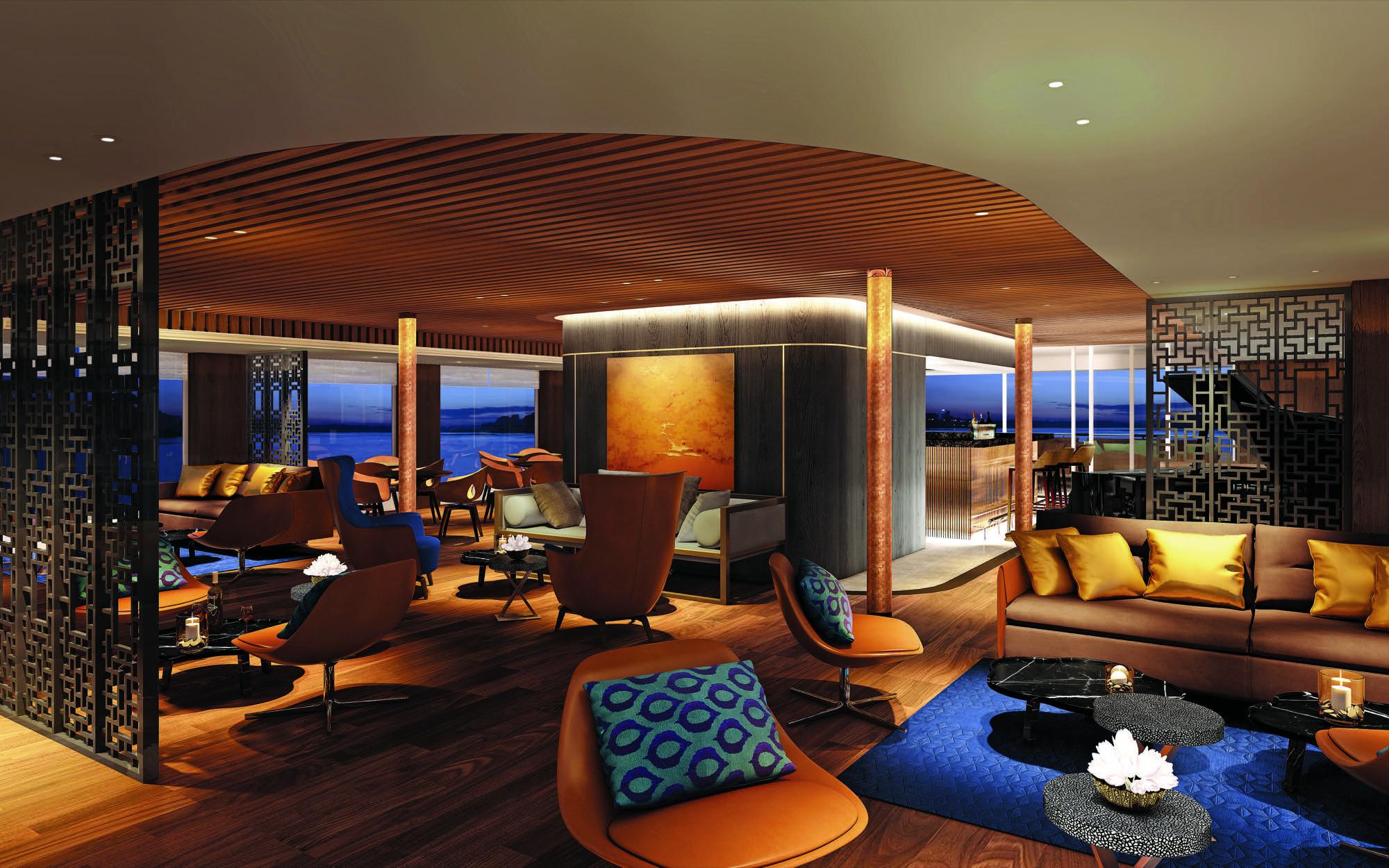 Scenic Spirit Interior Lounge & Bar.jpg