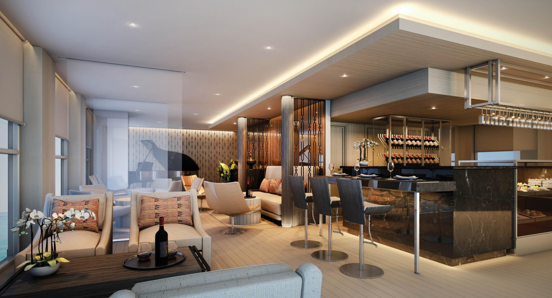 Scenic Spirit Interior Lounge & Bar 2.jpg