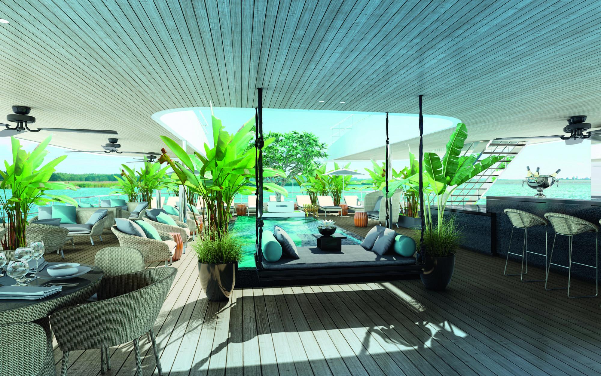 Scenic Spirit Exterior Pool.jpg