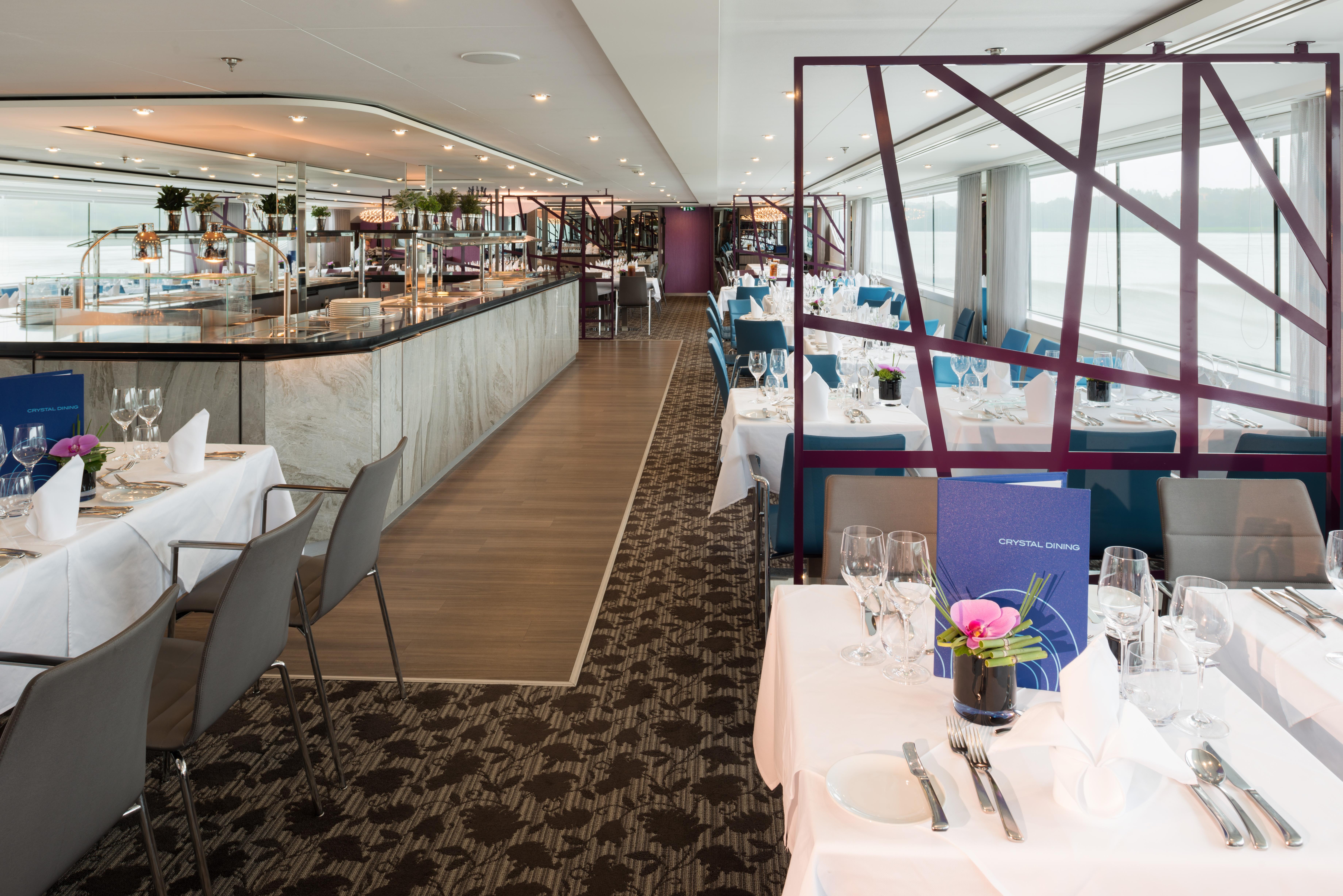 Scenic Crystal Scenic Jewel Scenic Jade Interior Crystal Dining Restaurant 3.jpg