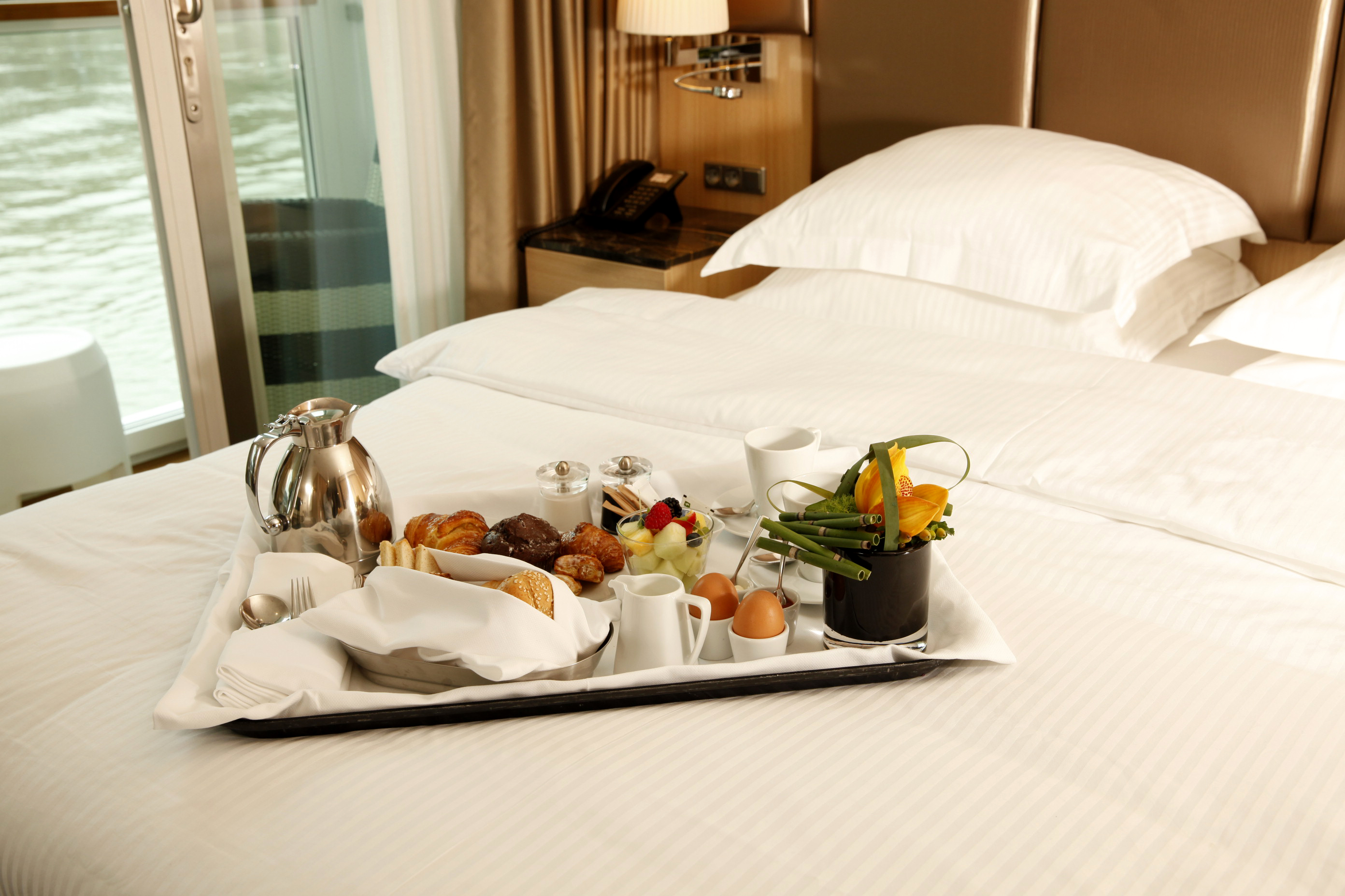 Scenic Jasper Room Service Dining _MG_9724.jpg