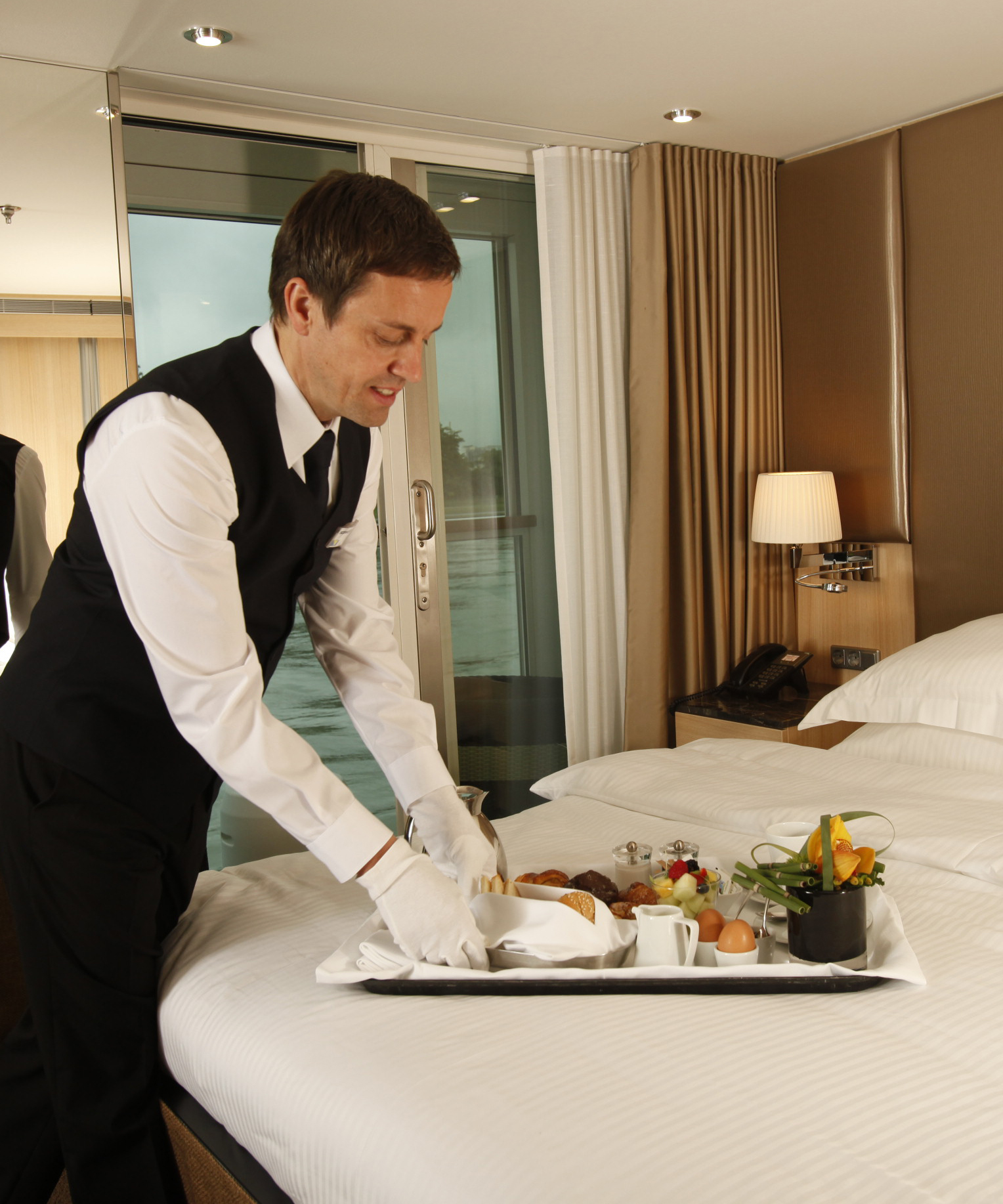 Scenic Jasper Room Service Dining _MG_9738r.jpg