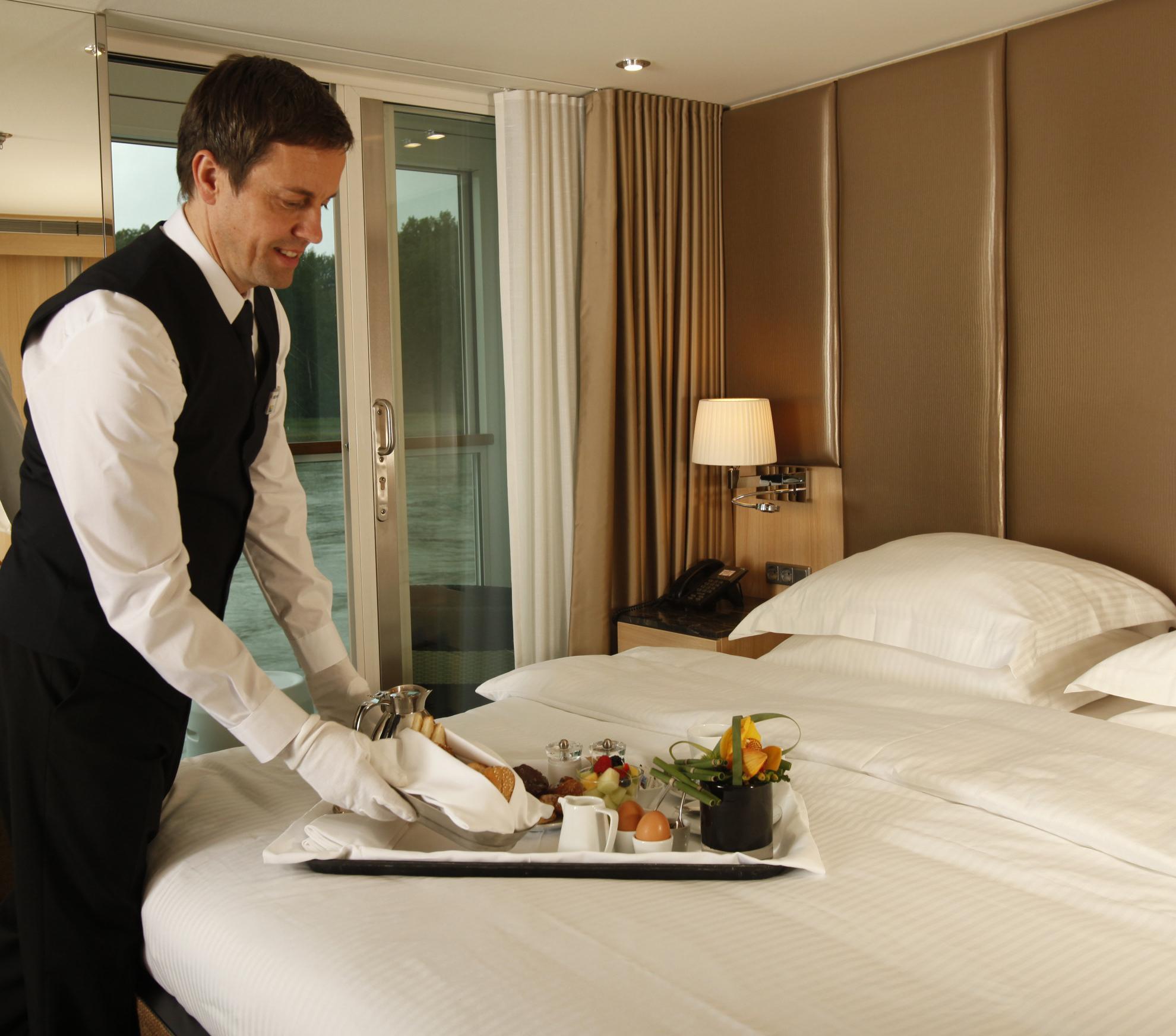Scenic Jasper Room Service Dining _MG_9741r.jpg