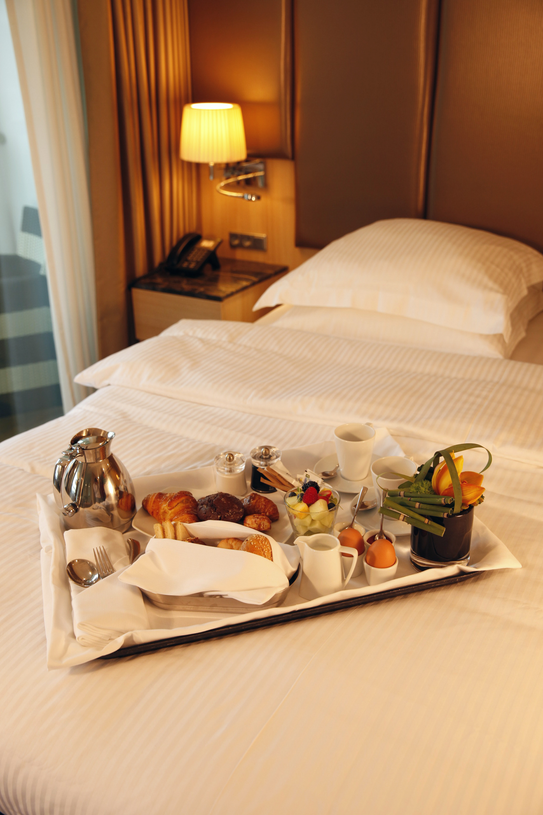 Scenic Jasper Room Service Dining _MG_9788.jpg