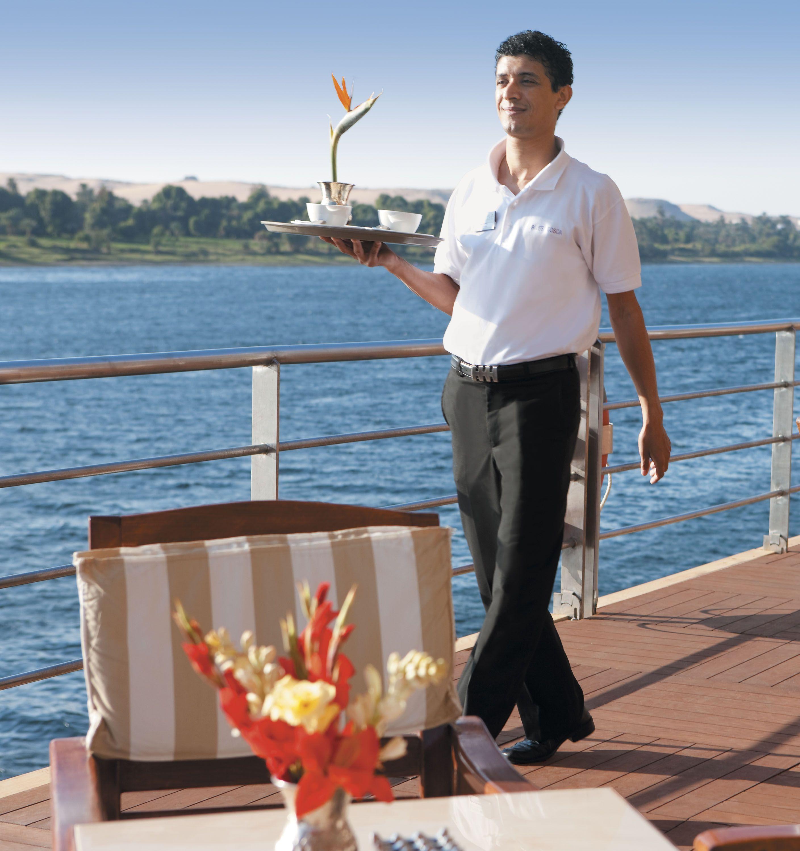 UNIWORLD Boutique River Cruises River Tosca Exterior Sundeck Service.jpg