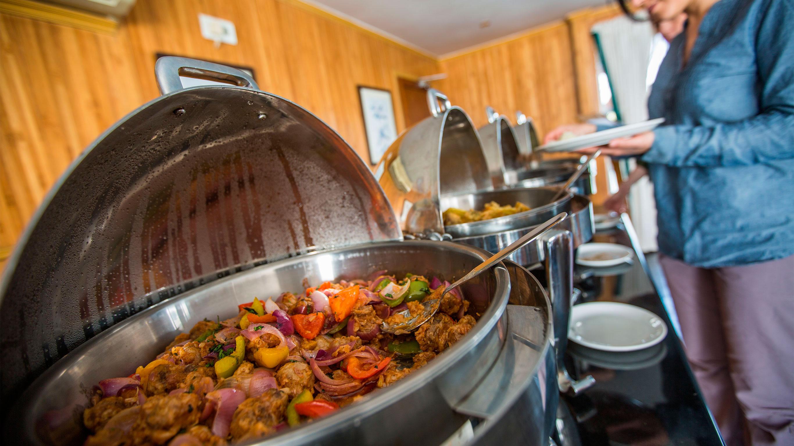 G Adventures Varuna Interior Dining Room.jpg