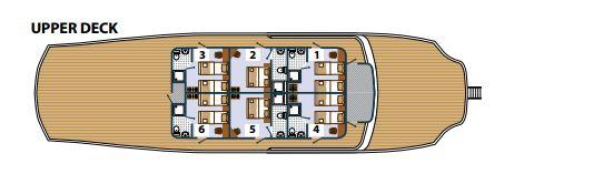 Kompas Eden Deck Plans Upper Deck.jpg