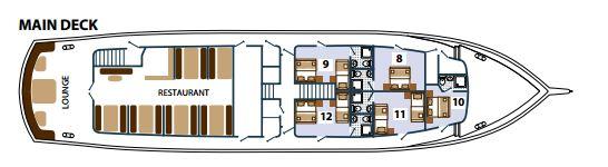 Kompas Eden Deck Plans Main Deck.jpg