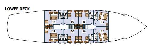 Kompas Eden Deck Plans Lower Deck.jpg