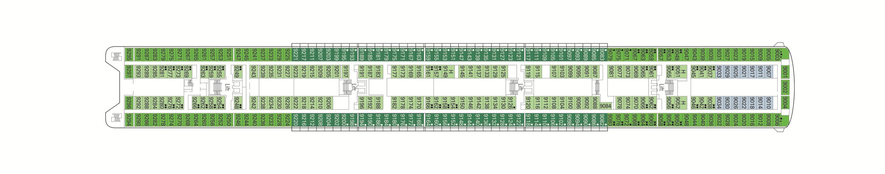 MSC Lirica Class Armonia Deck 9.jpg