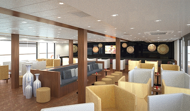 CroisiEurope RV Indochine II Interior Salon Bar.jpg