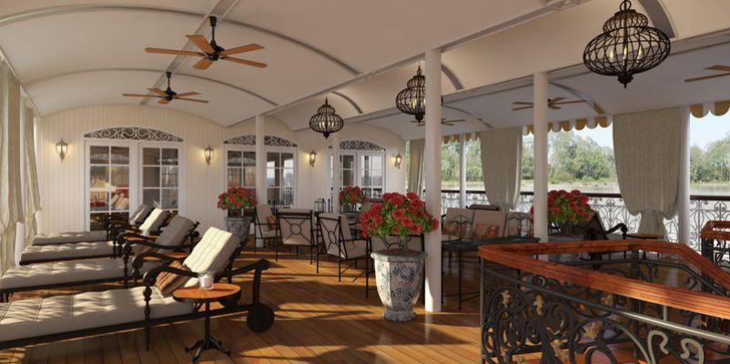 Noble Caledonia RV Mekong Princess Exterior Outdoor Lounge.jpg