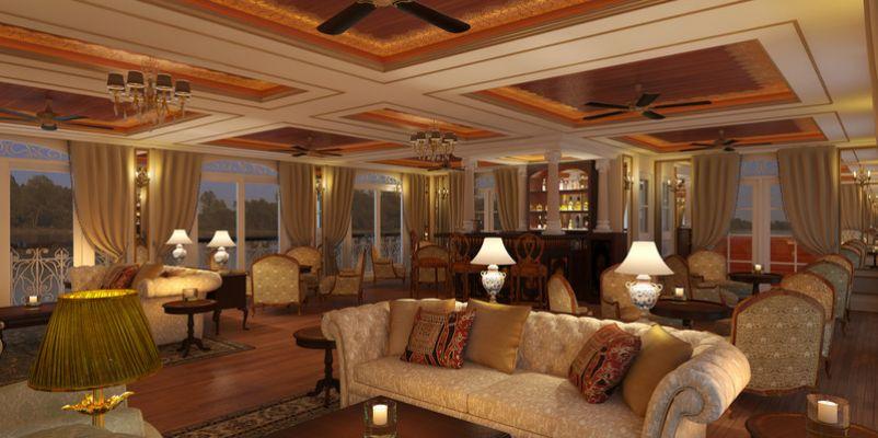 Noble Caledonia RV Mekong Princess Interior Indoor Lounge.jpg