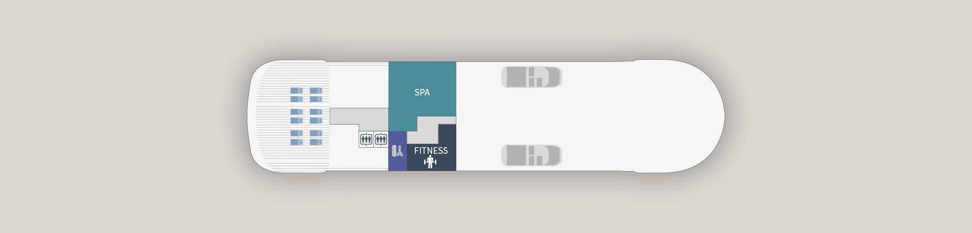 Ponant Le Laperouse Deck Plans Deck 7.jpg