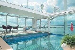 Emerald Liberte Interior Pool.jpg
