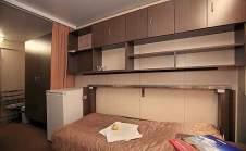 The River Cruise Line MS Chernishevsky Accommodation Middle Deck Standard Cabin.jpg
