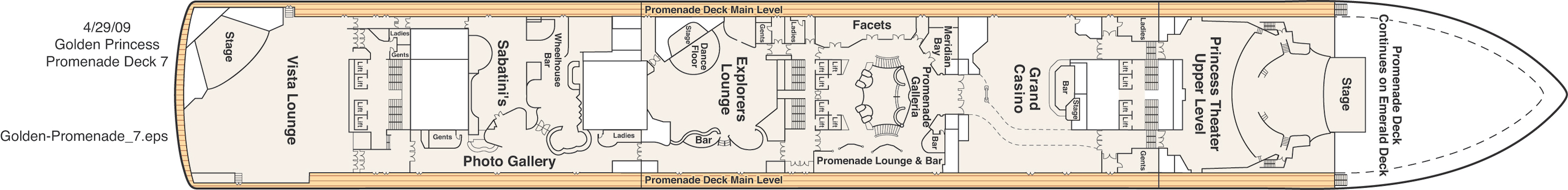 Princess Cruises Grand Class Golden Princess Deck 7.jpg