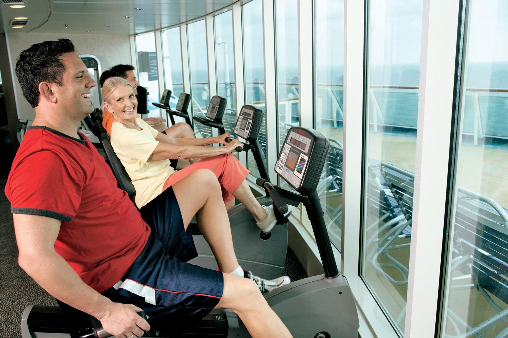 Royal Caribbean International Majesty of the Seas Interior Fitness.jpg