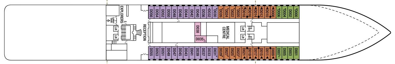 P&O Cruises Adonia Deck D.jpg
