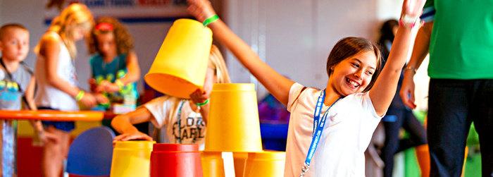 Carnival Valor Kids Active Play.jpg