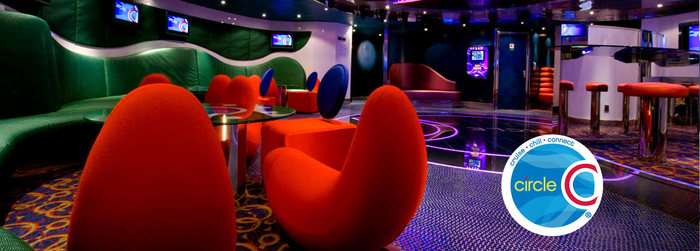 Carnival Cruise Lines Carnival Conquest Interior Circle C.jpg