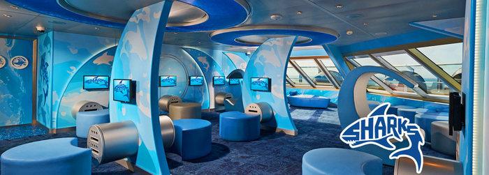 Carnival Cruises Camp Ocean.jpg