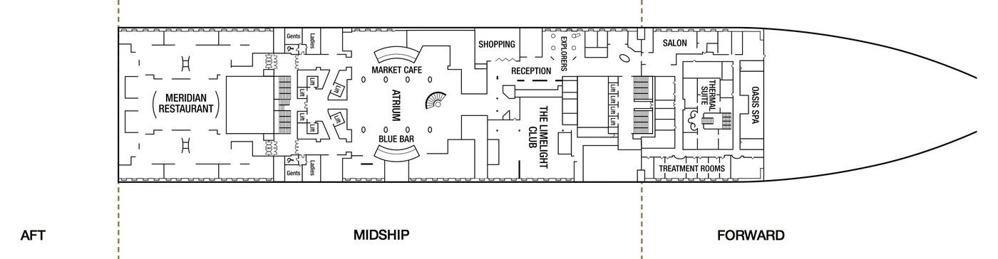 P&O Cruises Britannia Deck Plans Deck 5.jpg
