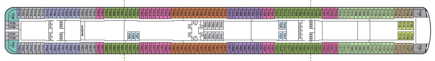 P&O Cruises Britannia Deck Plans F Deck.jpg