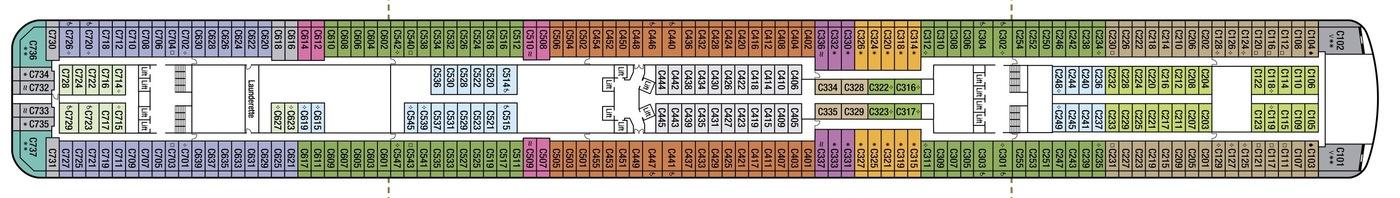 P&O Cruises Britannia Deck Plans C Deck.jpg