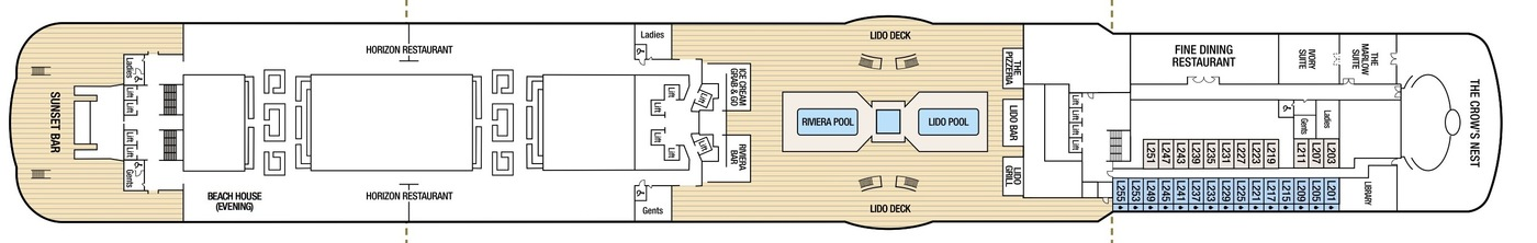 P&O Cruises Britannia Deck Plans Lido Deck.jpg