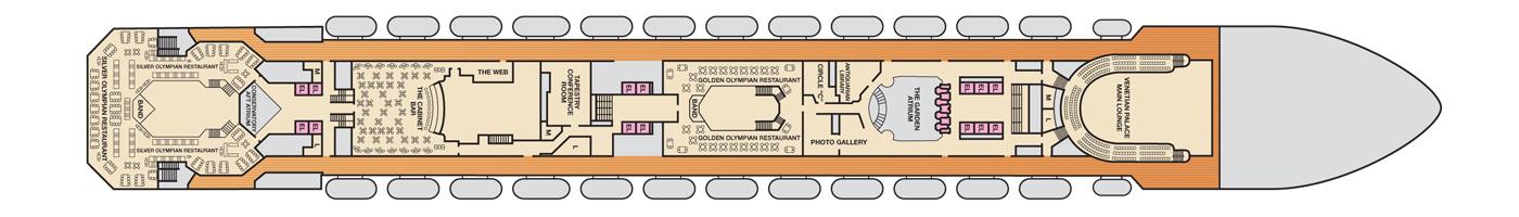 Carnival Cruise Line Carnival Liberty Deck  4.jpg