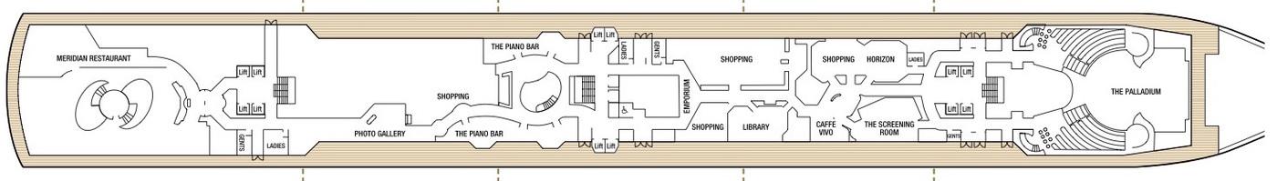 P&O Cruises Arcadia Deck PROM .jpg