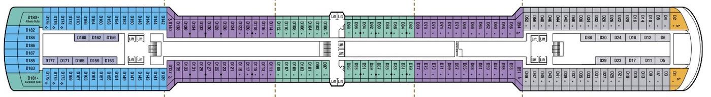 P&O Cruises Arcadia Deck D.jpg