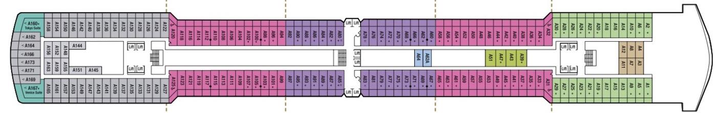 P&O Cruises Arcadia Deck A.jpg