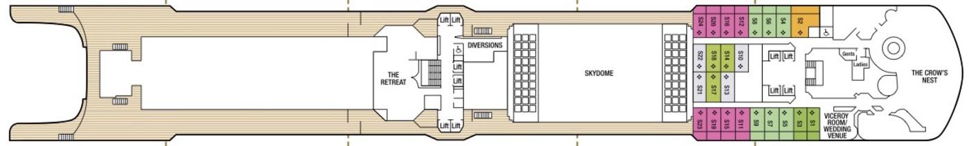 P&O Cruises Arcadia Deck SUN.jpg