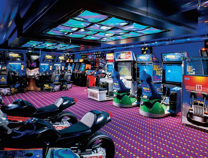 Carnival Victory Virtual Sea Arcade 1.jpg