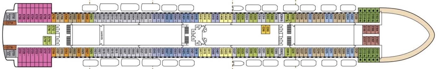 P&O Cruises Azura Deck E.jpg