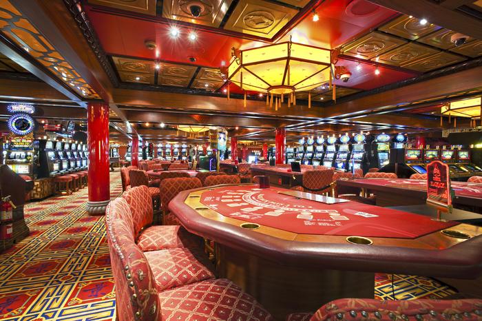 Carnival Victory South China Sea Casino 2.jpg